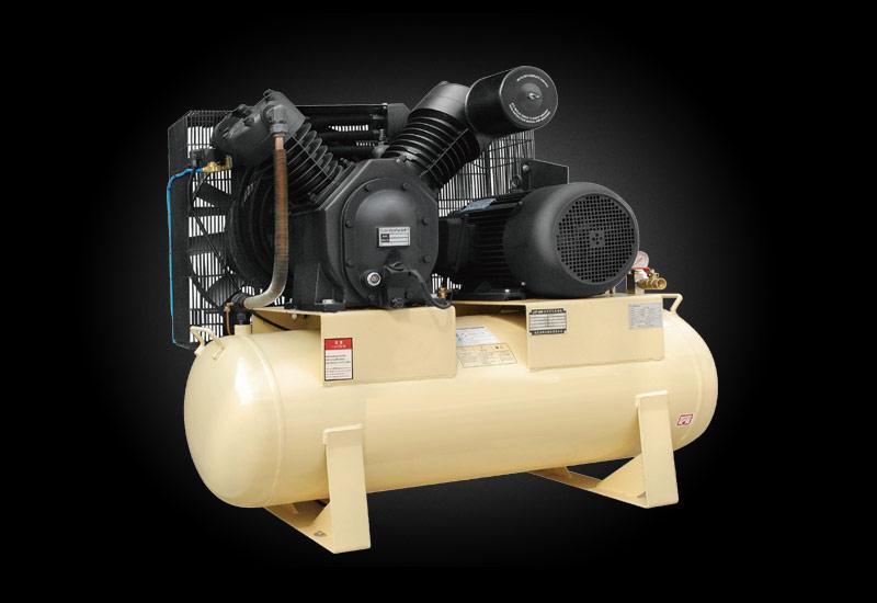 奋牌低压空压机FH-2.0/1.0-T