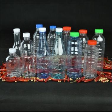 全自动一出六矿泉水吹瓶机  YM-BL2000-6